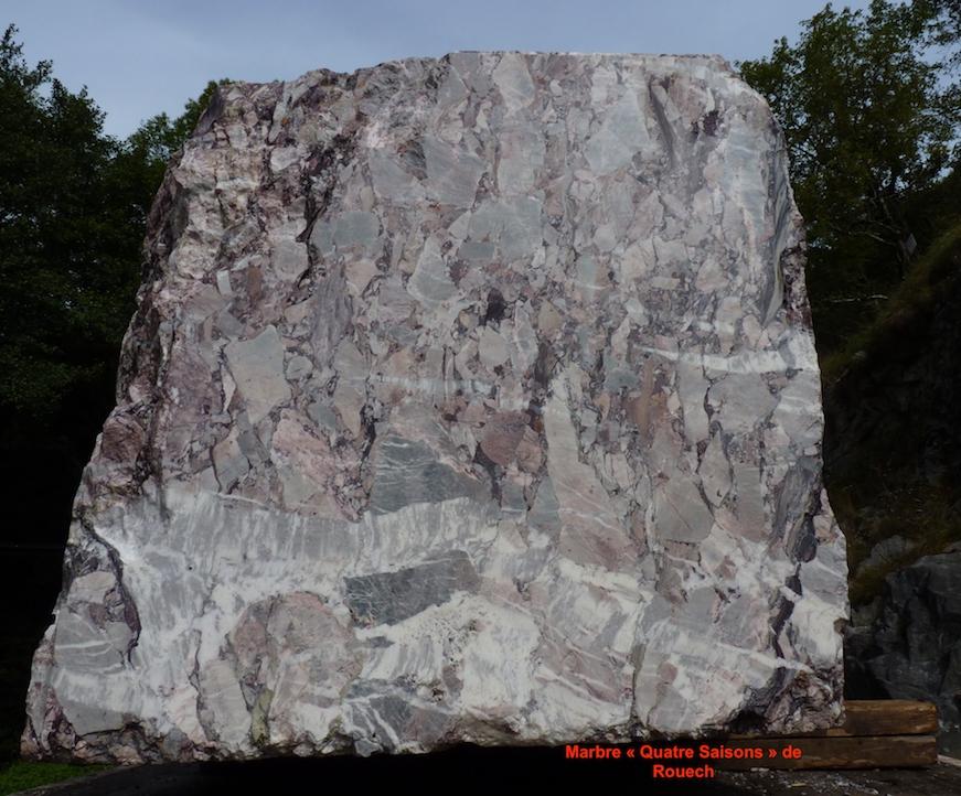 marbre de Rouech.JPG